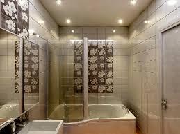 <b>Ширма</b> для <b>ванной</b>: разновидности, выбор. Как сделать своими ...