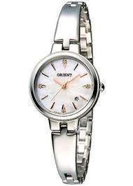 <b>Часы Orient SZ40004W</b> - купить женские наручные <b>часы</b> в ...