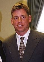 Troy Aikman - Wikipedia