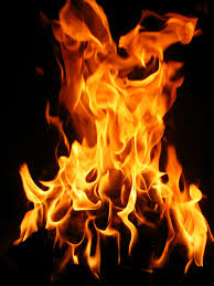 Resultado de imagen de fuego