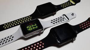 NEW Smart Watch M3 Mywear новинка 2018 года. Как настроить ...