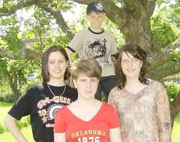 simple essay on my family in german language essay simple essay on my family in german language