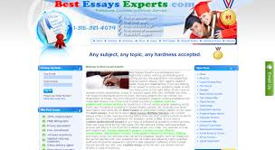 do my essay for me m is a specialized company that offers proofreading and editing services do my essay for me for all types of academic and business content