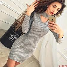 Toneway Clothing Women Clothes 2019 <b>Autumn Long Sleeve</b> ...
