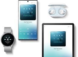 Купить <b>Чехол</b>-<b>книжка Samsung Clear View</b> Standing Cover для ...