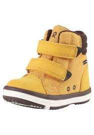 Functional <b>kids</b>' <b>clothing</b> for <b>autumn</b> | Reima