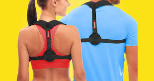 Andego <b>Back Posture Corrector</b> for Women and Men Review 2019 ...