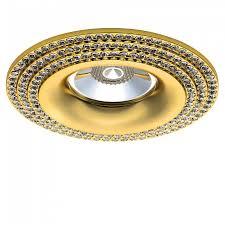 <b>Точечный светильник Lightstar 011972</b> (Италия) за 1 960 руб ...