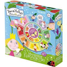 Купить детские игрушки и подарки <b>Origami</b> в интернет-магазине ...
