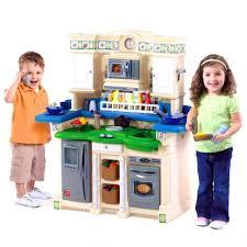 walmart toy kitchen set pictures com walmart kids kitchen set designing pictures a1houston