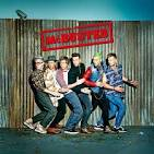 Before You Knew Me by McBusted