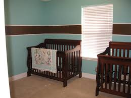 luxury black paint ideas boys room cute baby pinterest viewing gallery baby room color ideas design