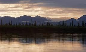 <b>Child</b>, 5, Carries <b>Toddler</b> Through -31 Degree Cold in Alaska | Time
