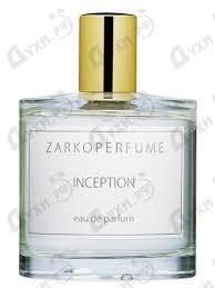 Купить <b>Zarkoperfume</b> Inception на Духи.рф | Оригинальная ...