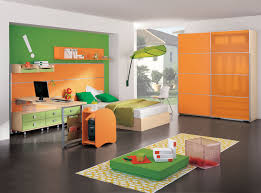 stylish bedroom kids room decor lumeappco and kids bedroom decor amazing cute bedroom decoration lumeappco