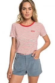 Женские шорты для города – купить в интернет-магазине с ...