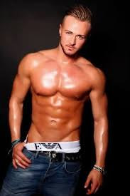 Image result for kyle christie geordie shore
