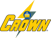 <b>Crown Batteries</b> - www.batterycharged.co.uk