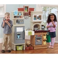 walmart toy kitchen set pictures com toy kitchen set walmart idea agemslife