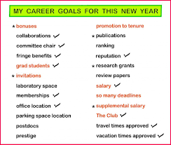common career objectives resume sample resume service common career objectives resume sample resume objective statements short term career objectives examples career plan example