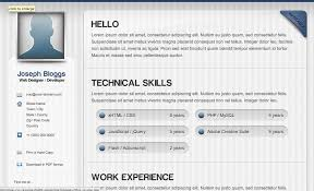 creating my resume for cover letter and resume samples creating my resume for resume builder resume builder livecareer bold resume themeforest net