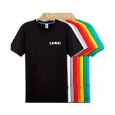 <b>100</b>% <b>Cotton T</b>-<b>Shirt</b>
