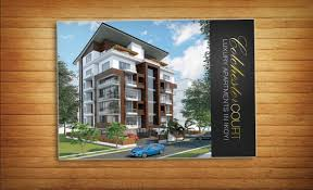 real estate brochure design galleries for inspiration brochure design by alessandroevge alessandroevge