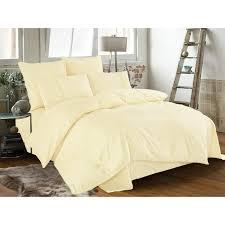 Комплект <b>постельного белья CLEO Cotton</b> Lace, сатин 21/007-LE ...