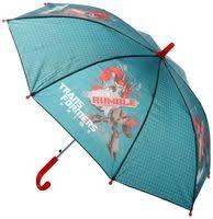 Детские <b>зонты</b> оптом купить, сравнить цены в Воскресенске ...