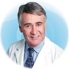 2012 Resident Doctors <b>Complete 3</b>-Year Program - Eye Care for ...