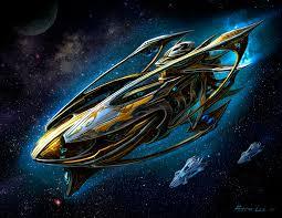 Taller de Encargos Oficial: Naves espaciales [Pide aquí tu nave espacial] - Página 2 Images?q=tbn:ANd9GcRI8ykhMvqQhqvGKVWlfp0oHLhh4RWmF8zLl8XYrIWgk8qABYdgfQ