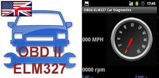<b>OBD2</b>-<b>ELM327</b>. <b>Car</b> Diagnostics - Apps on Google Play