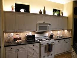 home interior remodelling your design a house with amazing great lighting above kitchen cabinets and above kitchen cabinet lighting