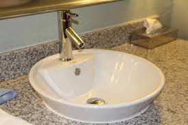 design basin bathroom sink vanities: plush design ideas bowl sinks bathroom  bowl bathroom sinks vanities