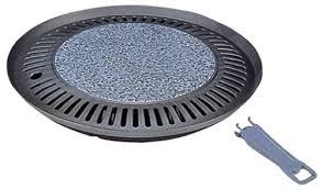 Hasil gambar untuk grill pan