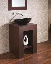 open bathroom vanity cabinet: avanity prado  in bathroom vanity prado v dw