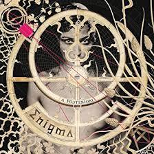 <b>Posteriori</b>: <b>Enigma</b>, <b>Enigma</b>, Michael Cretu: Amazon.ca: Music