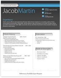 templates functional resume template free microsoft word one templates for resumes word free resume templates word free