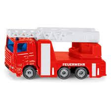<b>Спасательная техника Siku</b> 【Будинок іграшок】 купить ...