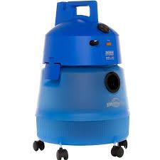<b>Пылесос Thomas Super</b> 30S Aquafilter 788067 купить в Москве ...