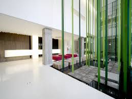 bright green office office workspace interior green office ideas office design london modern office interior design architecture office design ideas modern office