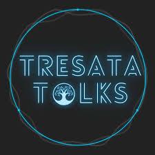 tresata talks