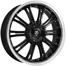 Wheels?order=Offset Alloy Wheels and Tyres Packages Supplier ...
