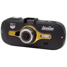 Купить <b>Видеорегистратор AdvoCam FD8 Gold II</b> GPS+ГЛОНАСС в ...