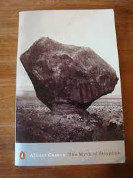 page runner books the myth of sisyphus camus albert classic essay on suicide penguin classics paperback