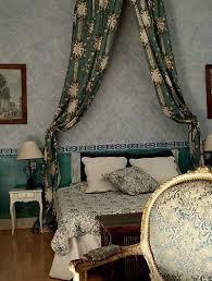 book hotel du mas de la chapelle arles france hotelscom boutique hotel arles mas de la