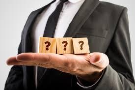 essential questions to ask at parent teacher interviews