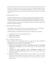 essay on environment with headings  imperialdesignstudio posted by eldoradobabycom  image size xjpeg kb and
