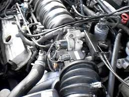 how to fix over heating engine no heat in car buick park ave how to fix over heating engine no heat in car buick park ave part 2 2