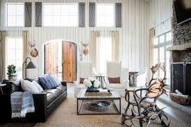 barn living room ideas decorate:  raising the barn living room